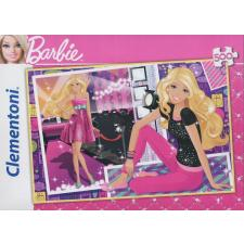 Barbie, 500 brikker