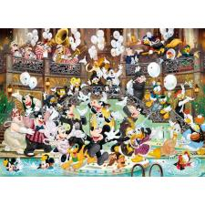 Disney: Mickey Mouse - Magi, 1000 brikker
