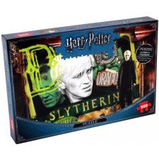 Harry Potter: Slytherin, 500 brikker