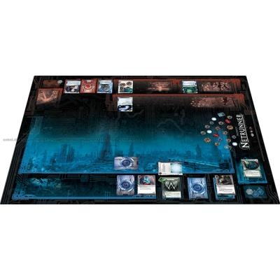 Amazon.com: Customer reviews: Android Netrunner LCG: A ...