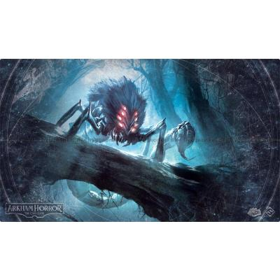 Billede af Arkham Horror - The Card Game: Playmat - Altered Beast