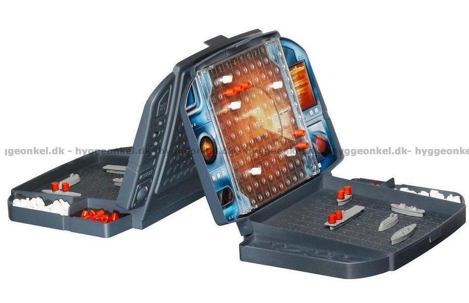 Battleship → køb det billigt i dag! udgÅet!!!